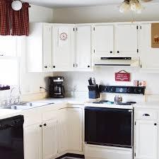 clean laminate countertops cleaning bathroom worktops vanity tops