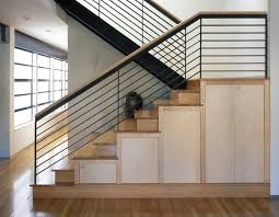 Iron Banisters Wrought Iron Balusters Wholesale Wrought Iron Balusters Wholesale