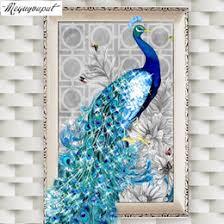 discount diy peacock home decor 2017 diy peacock home decor on