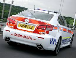 lexus ls430 uk owners club spotted the is f police car lexus is f club lexus owners club