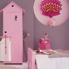 fly armoire chambre fly chambre a coucher with fly chambre a coucher chaise de