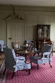 Design Ideas For Your Home National Trust Emile De Bruijn Treasure Hunt Page 22