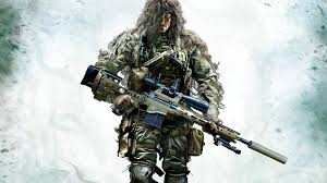 warface games filmes series pinterest wallpaper gaming and