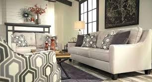 Living Room Furniture Wholesale Sale Living Room Furniture Living Room Furniture Wholesale Living