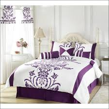 Gray Bedroom Decorating Ideas Bedroom Ideas Amazing Cool Purple And Gold Bedroom Decorating