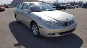 lexus es 2003 2003 lexus rx 300 tweedy auto sales tweedy auto sales