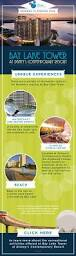 19 best disney u0027s saratoga springs resort u0026 spa images on pinterest