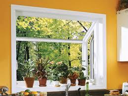 Home Design Windows Colorado Colorado Window Company Colorado Window Company U0027s Garden