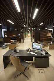 Interior Contemporary Best 25 Law Office Design Ideas On Pinterest Law Office Decor