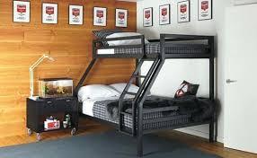 modern bunk bed modern bunk bed