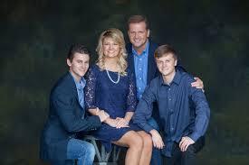 studio family portrait photography ideas oc top portrait wedding