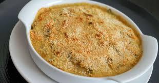 comment cuisiner le kale recettes de chou kale idées de recettes à base de chou kale