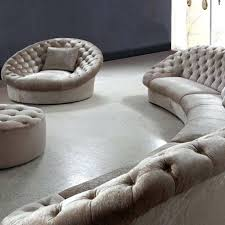 most comfortable sectional sofa in the world most comfortable sectional sofa in the world loaf sofa most