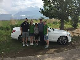 mercedes golf tournament fore cal golf tournament 2016 4 mercedes of lindon