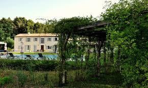 chambre d hote salon de provence le de lure chambre d hote salon de provence aix en provence