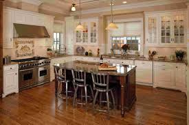 best kitchen island design kitchen trendy kitchen island design inside creating a