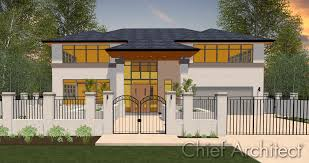 Chief Architect Home Design Interiors by Home Designer Interiors 2014 Gingembre Co