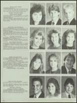 bullitt central high school yearbooks explore 1990 bullitt central high school yearbook shepherdsville