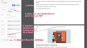 zero design sense here u0027s your solution for designer worthy pdfs u2026