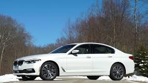 lexus sedan small best sedan reviews u2013 consumer reports