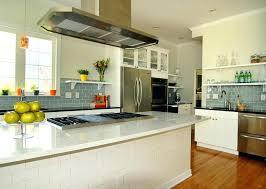 home interior decoration accessories kitchen countertop decorative accessories medium size of kitchen