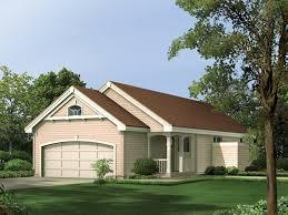 houses for narrow lots luxury narrow lot homes plans perth luxury home plans for narrow