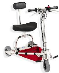 travel scooter images Soar travelscoot folding mobility scooter png