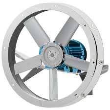 2000 cfm exhaust fan afk flange mounted fan 14 inch 2000 cfm 3 phase direct drive choose