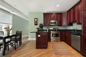 best paint colors for kitchen with honey oak cabinets paint colors oak cabinet honey shack dallas from best