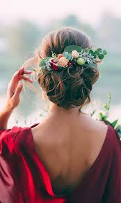 mariachi hairstyles 17 best images about mariachi hairstyles on pinterest romantic