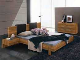 Bedroom Furniture Brooklyn Ny Bedroom Furniture For Kids Kids - Bedroom furniture brooklyn ny