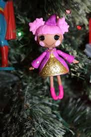 homer recycled ornament by nannashiddentreasure