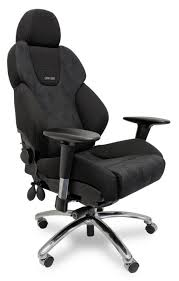 Coolest Office Chairs Design Ideas Best Rated Office Chairs Chair Design Idea