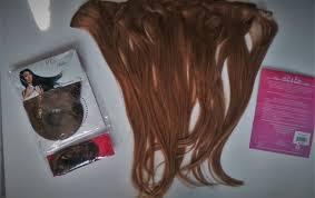 bellamy hair extensiouns bellami hair extensions review the secret to better hair