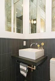 Sink Designs Suitable For Small Bathrooms - Bathroom sink design ideas
