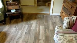 Style Selection Laminate Flooring Rochester Custom Tile And Marble Natural Timber Porcelain Tile