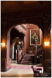 Victorian Home Interiors Glemham Hall Staircase Glemham Hall Is An Elizabethan Stately
