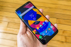 small android phones the best android phones reviews by wirecutter a new york times