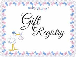 baby gift registry best gift idea best baby shower gifts 5 most common problems