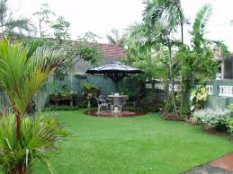 emejing home garden design pictures awesome house inspirations of