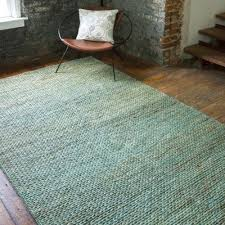 bedroom green seafoam area rugs the home depot rug with gold 8 x