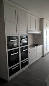 best deal kitchen cabinets freestanding vs built in stove samsung home appliances customer