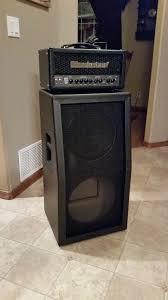 marshall 2x12 vertical slant guitar cabinet 2x12 slant cab build harmony central