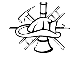 maltese cross coloring pages fire safty maltese