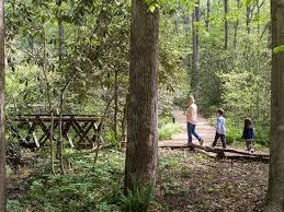 Botanical Gardens South Carolina A Walk Across South Carolina Www Scliving Coop