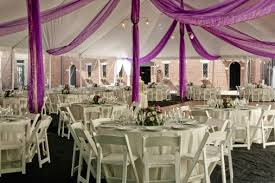 tent table and chair rentals tanglewood catering holbrook ny party planning and party