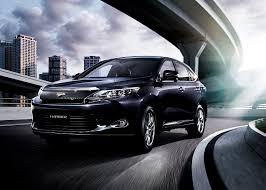 harga lexus rx 200t 2016 indonesia toyota harrier specs 2014 2015 2016 2017 autoevolution