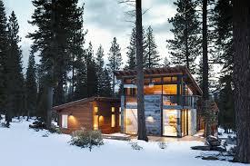 modern prefab cabin sagemodern prefab home modernprefabs
