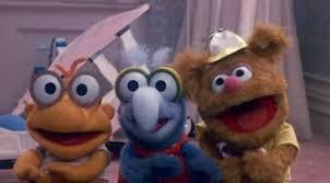 muppets manhattan u2013 blogalongamuppets 3 mild concern