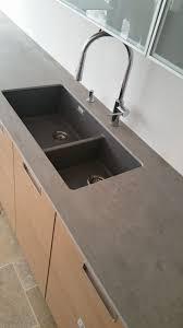 plan de travail cuisine en plan de travail pour cuisine en céramique à valence drôme valence